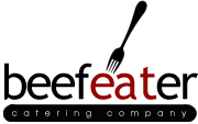 Beefeater Catering Company